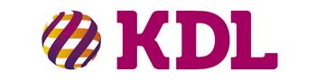 лого-новый